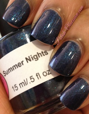 http://www.polish-obsession.com/2013/05/neener-neener-nails-swatches-and-review.html