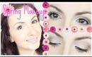 ♥ Fresh Spring Makeup ♥ Tutorial