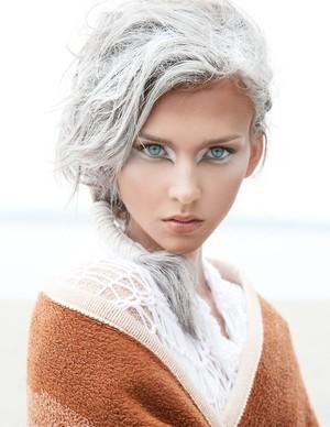 Make-up (22)