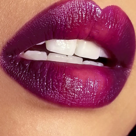 Lip Looks