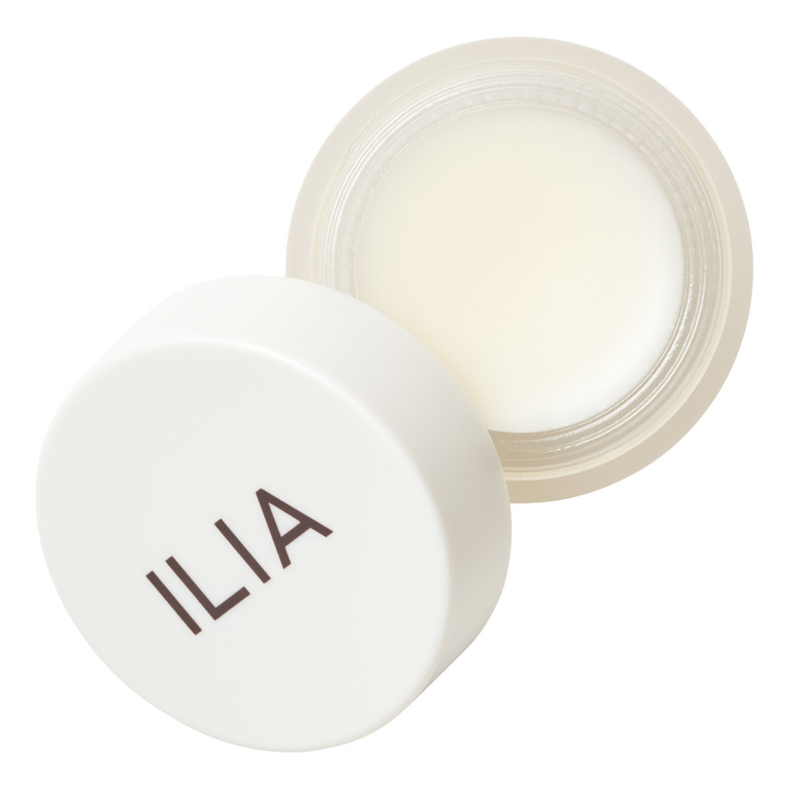 ILIA Lip Wrap Hydrating Mask alternative view 1 - product swatch.
