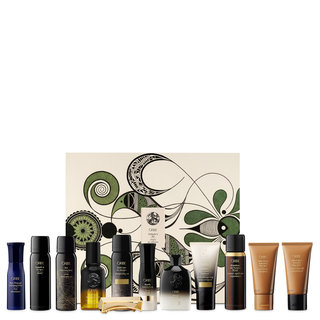 Oribe Collector's Set (Oribe x Rowan Harrison)