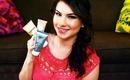 BB Creams Review : Garnier, Too Faced, Smashbox, Dr. Jart+