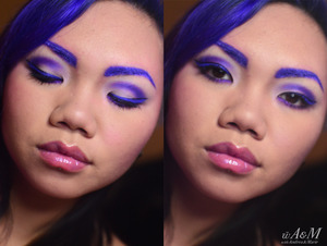http://withandreamarie.blogspot.com/2012/05/sugarpills-royal-sugar.html