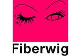 Imju Fiberwig