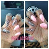 Bella Cheveux'S Nails