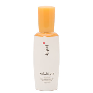 Sulwhasoo Essential Revitalizing Serum