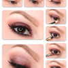 My Little «Red Carpet» Box L'Oreal Paris: Makeup Eva Longoria