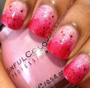 http://www.polish-obsession.com/2013/07/busy-girls-summer-nail-art-challenge_16.html