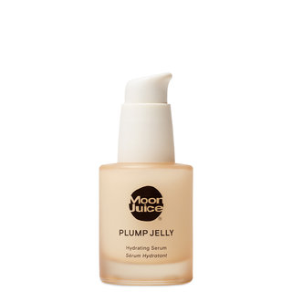 Moon Juice Plump Jelly Hydrating Serum