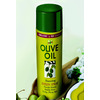 ORGANIC Root Stimulator Olive Oil Nourishing Sheen Spray