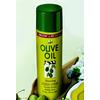 ORGANIC Root Stimulator Olive Oil Nourishing Sheen Spray