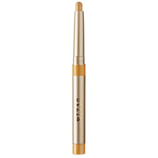 Trifecta Metallica Lip, Eye & Cheek Stick Gold