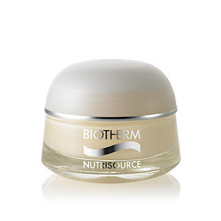 Biotherm NUTRISOURCE