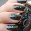 ORLY Androgynie