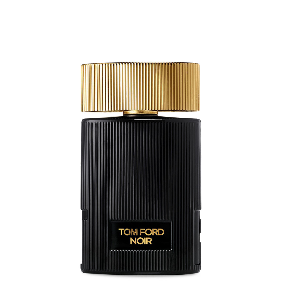 TOM FORD Noir Pour Femme 50 ml alternative view 1 - product swatch.