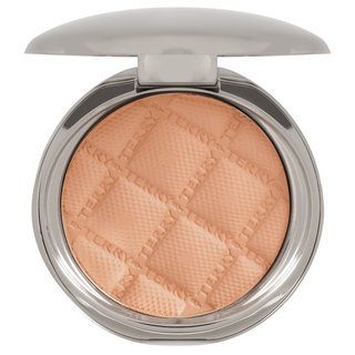 Terrybly Densiliss Compact 4 Deep Nude