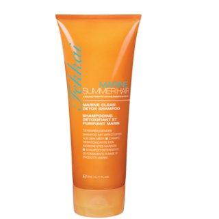 frédéric fekkai Marine Clean Detox Shampoo
