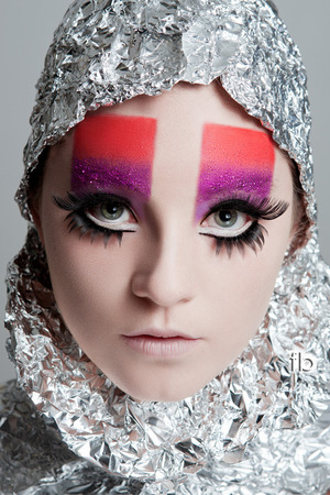 inspired by dios makeups