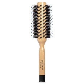 Sisley-Paris The Blow-Dry Brush N°2