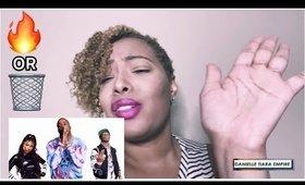 Yo Gotti - Pose (Official Music Video) ft. Megan Thee Stallion, Lil Uzi Vert