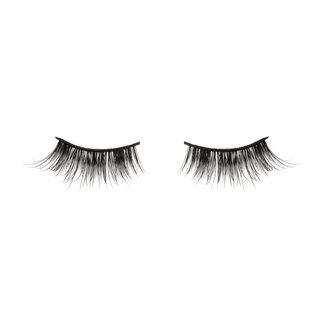 Velour Lashes The Extra 'Oomph'