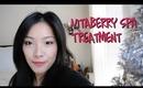 VitaBerry Hair Treatment Review!