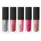 NARS Kiss Gift Set Larger Than Life Lip Gloss