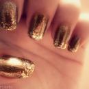Gold III.
