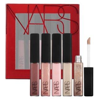NARS I Want You Lip Gloss Set