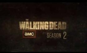 The Walking Dead Season 2 (Full episodes, free Download)