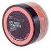 Maybelline Mineral Power Naturally Luminous Blush True Peach