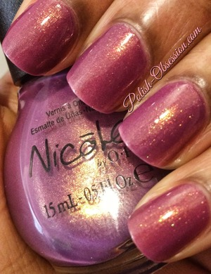http://www.polish-obsession.com/2013/06/nicole-by-opi-purple-yourself-together.html