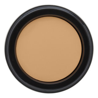 Boi-ing Industrial Strength Full Coverage Cream Concealer