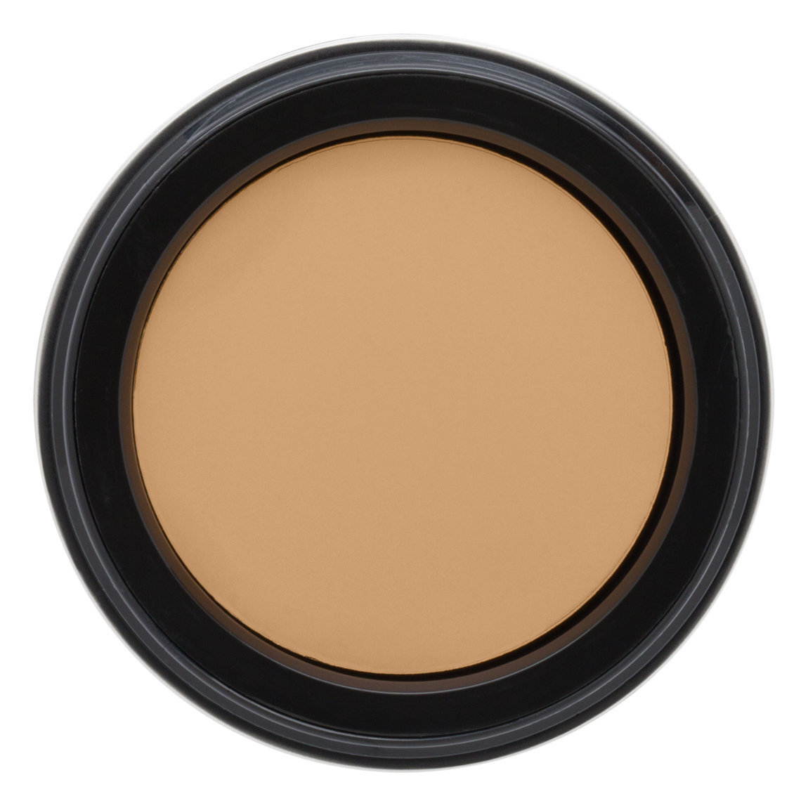 Benefit Cosmetics Boi-ing Industrial Strength Full Coverage Cream Concealer 04 Medium/Tan alternative view 1 - product swatch.