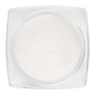 Pearl Powder PP01 White