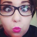Candy yum yum MAC lipstick