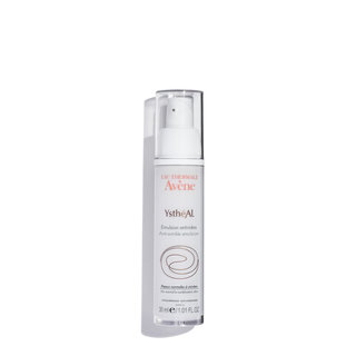 Ystheal Anti-Wrinkle Emulsion