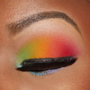 Rainbow Babyy