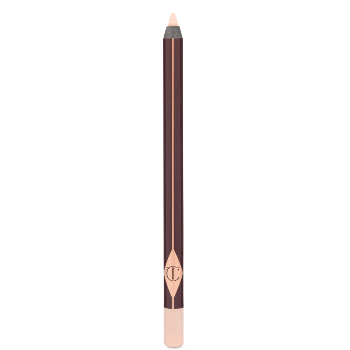Charlotte Tilbury Rock 'N' Kohl Eye Cheat