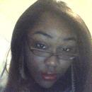 Smart Girl :)