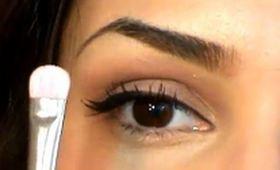 Top 10 Eye Makeup Brushes
