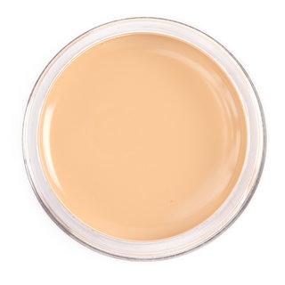 AMC Cream Concealer