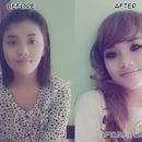 Transform My Sister
