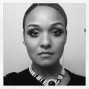 Makeup4You247@Yahoos