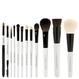 Natasha Denona Basic Brush Set