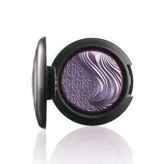 MAC Extra Dimension Eye Shadow