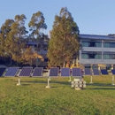Take Advantage of Solar Panels in Adelaide