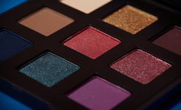 Get a Sneak Peek at Viseart's New Libertine Palette