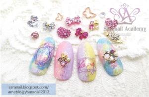 http://saranail.blogspot.kr/2014/02/nail-art-for-valentine-pastel-colored.html